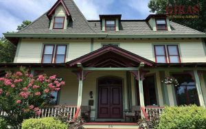 choose-5-colors-for-exterior-painting-of-the-house